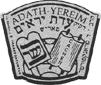 Adath Yereim