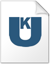 U-K Kosher